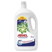 Ariel liquide professional 3.85 l regular /70 lessives