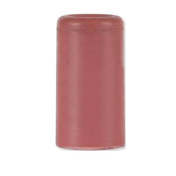 Suki Deurbuffer rubber 75 mm rood