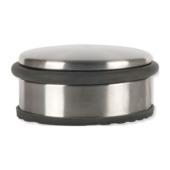 Butoir de porte Suki métal model bas 1,3 kg