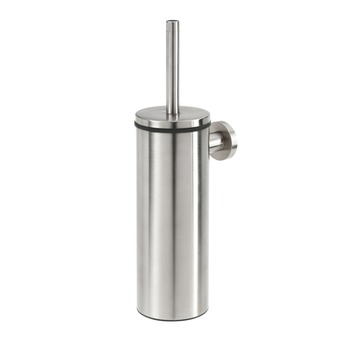 Tiger Boston wc-borstelset inox hangend