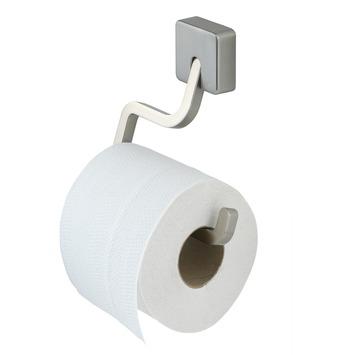 Porte-papier WC Impuls Tiger inox