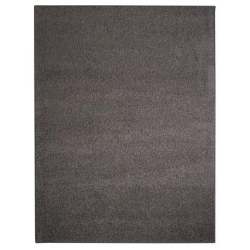 Tapis Provence gris 170x230 cm