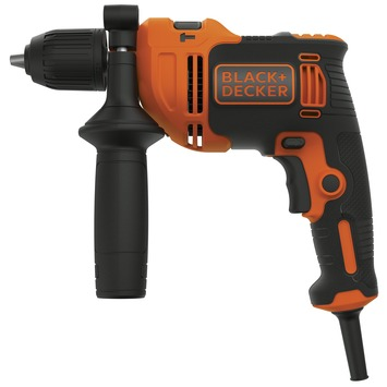 Black+Decker klopboormachine 710W BEH710K-QS