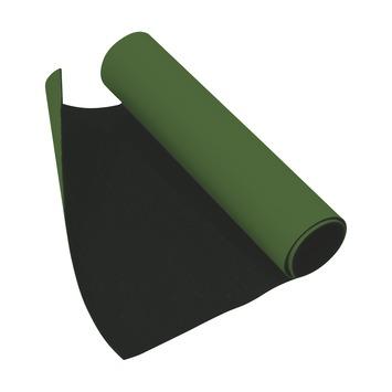 Dresco bandenpleister 7x20 cm