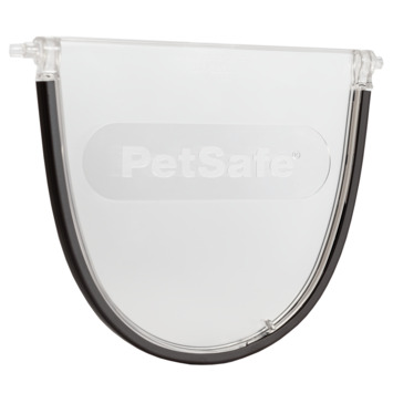 Porte pour chatière Petsafe Classic 915, 917 et 919