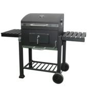Barbecue houtskool XL