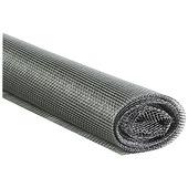 Fikszo horgaas blister grijs 250x130 cm