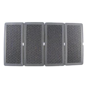 Qlima filterset luchtreiniger A 45