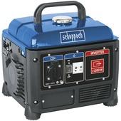 Générateur Scheppach SG1200 1200 W