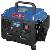 Scheppach stroomgenerator SG950 720 W