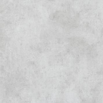 Dumawall + kunststof wandtegel 37,5x65 cm 1,95 m² Chicago
