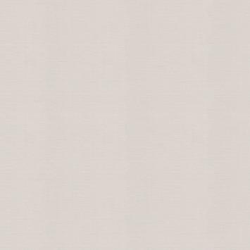 Vliesbehang extra breed Lenora lichtgroen (105103)