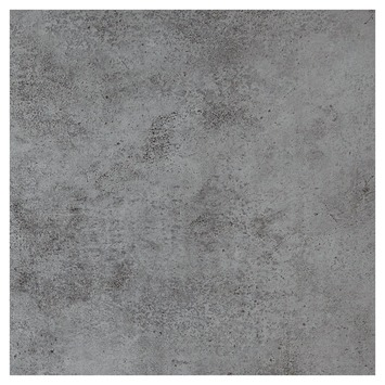 Dumawall + kunststof wandtegel 50x90 cm 2,25 m² Toronto