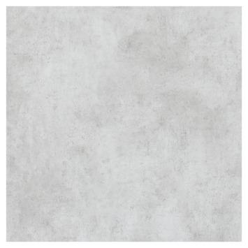 Dumawall + kunststof wandtegel 50x90 cm 2,25 m² Chicago