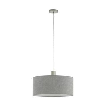 Eglo hanglamp Concessa 2