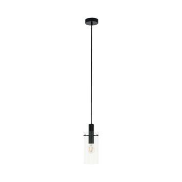 Eglo hanglamp Montefino