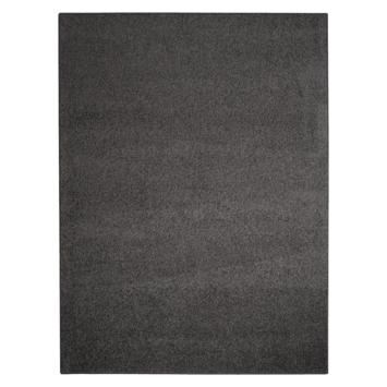 Tapis Provence anthracite 170x230 cm