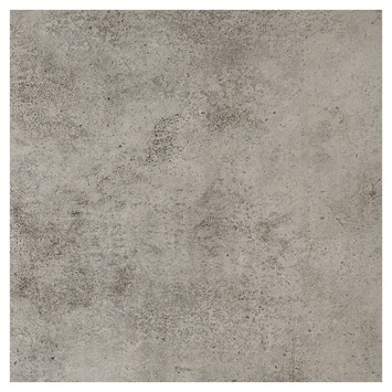 Dumawall + kunststof wandtegel 37,5x65 cm 1,95 m² Toronto