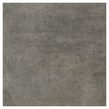 Dumawall + kunststof wandtegel 37,5x65 cm 1,95 m² Denver