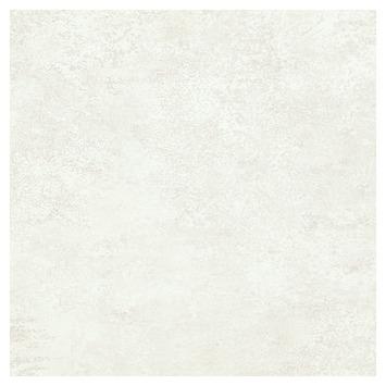 Dumawall + kunststof wandtegel 37,5x65 cm 1,95 m² Washington