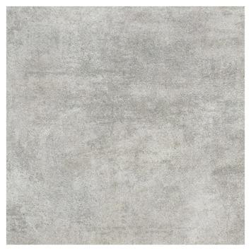 Dumawall + kunststof wandtegel 37,5x65 cm 1,95 m² Orlando