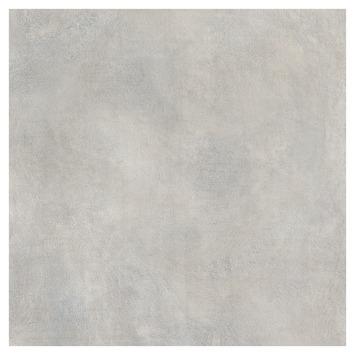 Dumawall XL kunststof wandtegel 90x260 cm 4,68 m² Orlando