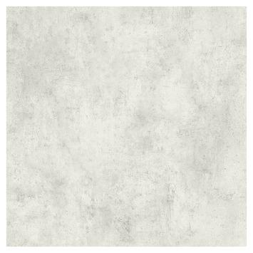 Dalle murale PVC Dumawall XL 90x260 cm 4,68 m² ciment clair