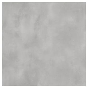 Dumawall XL kunststof wandtegel 90x260 cm 4,68 m² Tampa