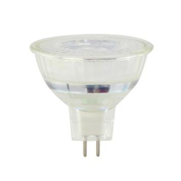 Sylvania LED spot GU5.3 5,5 W 345 Lm