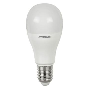 Sylvania LED peerlamp E27 11 W 1080 Lm