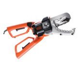 Sécateur Alligator Black + Decker GK1000-QS