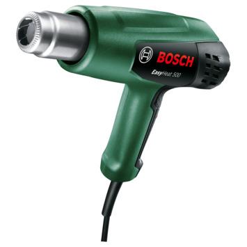 Bosch heteluchtpistool Easy Heat 500
