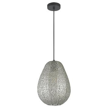 GAMMA hanglamp Aisha klein
