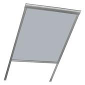Store enrouleur ARF055 78x98cm gris