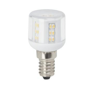 Brilliant LED lamp E14 voor Lea, Philo, Janna en Giorgia
