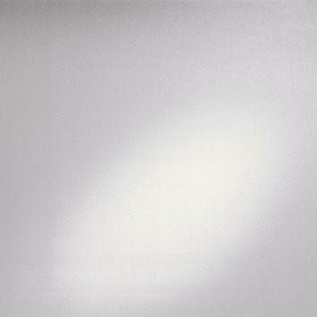 Film statique Premium GAMMA frost 334-5004