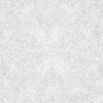 Film statique Premium GAMMA papier de riz 334-5016