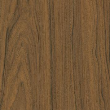 Film décoratif brun noyer 2 m x 45 cm