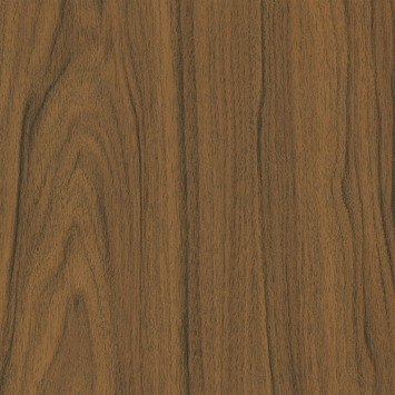 Decoratiefolie Notenhout bruin 346-0037 45x20 cm