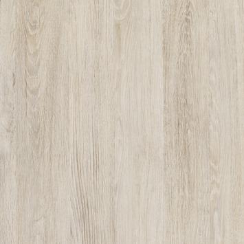 Decoratiefolie Eiken santana 346-8087 67,5x200 cm