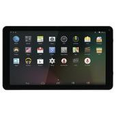 "Denver tablet TAQ-10253 10,1"" 16:9"