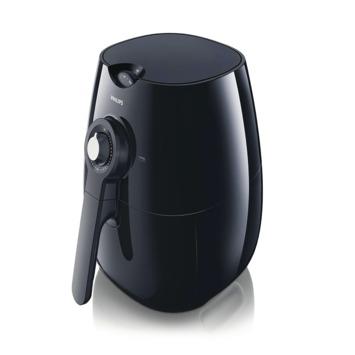 Philips Airfryer HD9220/20 zwart