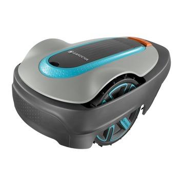 Tondeuse robot  Sileno City 500 Gardena