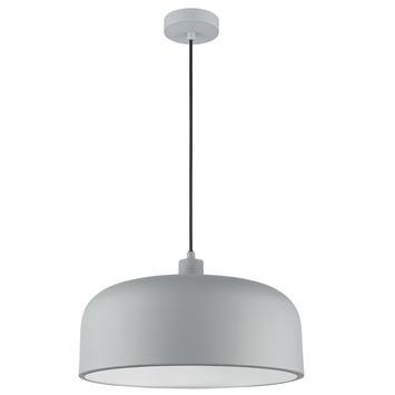 GAMMA hanglamp Mees grijs