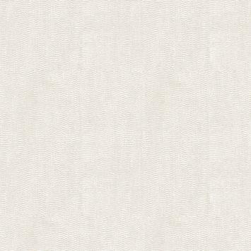 Papier peint intissé Eau ivoire soyeux 104763