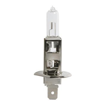 Cosmic autolamp H1 55 W P14,5S