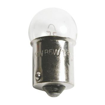 Ampoule voiture BA15S 5 W Cosmic 2 pièces