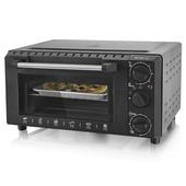 Mini oven MO-111024 Emerio