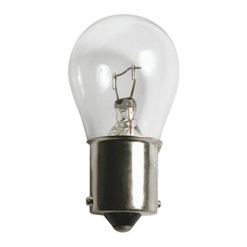 Ampoule voiture BA15S 21 W Cosmic 2 pièces