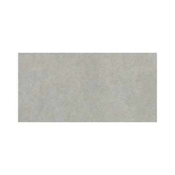 Carrelage Mural Dalle De Sol Dolce Gris Cendre 30x60 Cm 1 26 M